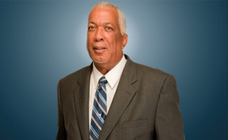 Stephen M. Shelton appointed Queen's Counsel