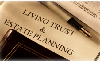 Tips on Estate Planning