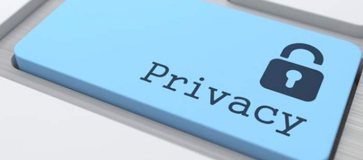 NSIPP Registry And The Issues Of Privacy