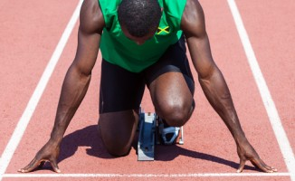 Athletes And The Preservation Of Their Gains