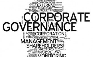 Corporate governance in micro, small and medium-sized enterprises