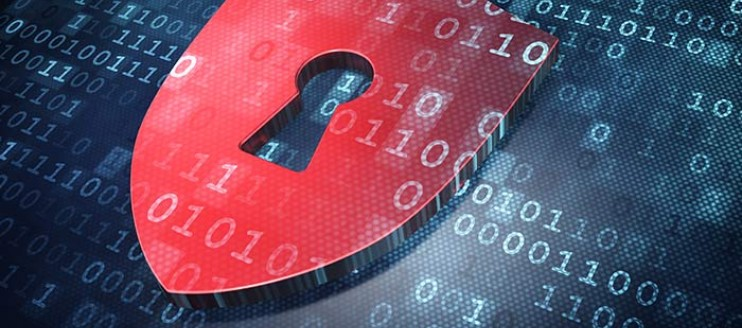 The Data Protection Act: a step in the right direction