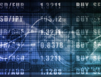 Insider Trading: When knowledge isn't power