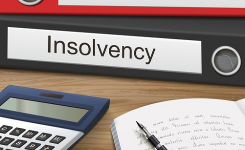 The New Insolvency Regime