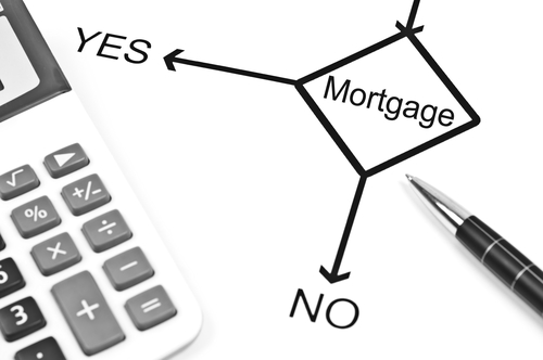 Ranking Among Mortgagees: Priority Restored and New Challenges Possible?