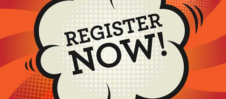 Registering Your Intellectual Property: Your Business May Depend On It!