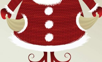 The New Insolvency Act - Santa for the Broke?