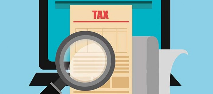 Understanding the new property tax regime