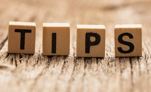 Need a Business Investor? - Tips to Consider