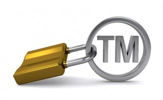 Why apply for your Trade Mark in Jamaica first