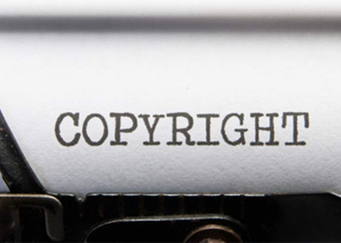 Voluntary Copyright Registration in Jamaica