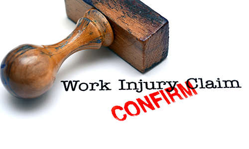 How Bosses Mitigate Workplace Injuries